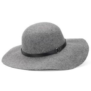 felt-hat-2