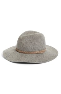felt-hat-3