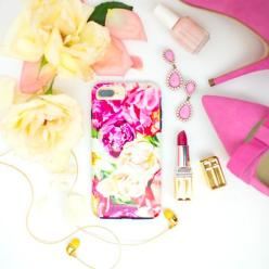 peony_small_cropped_styled_phonecase_grande